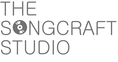 The Songcraft Studio